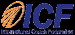 ICF-logo-300x140 KODEKS ETYCZNY COACHING ICF