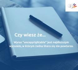 Angielski Wrocław