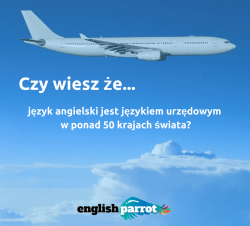 angielski korepetycje wrocław